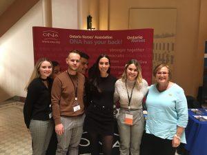2019 CNSA Regional Conference Ottawa (1)