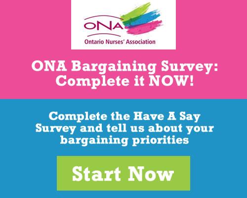 bargaining-survey
