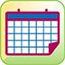Icon-for-Calendar—2020