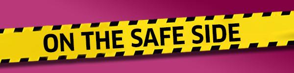 on-safe-side-web
