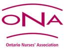 Ontario Nurses Association