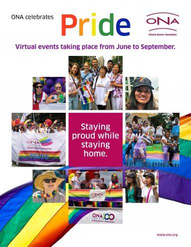 ona_hre_2020_pride_poster_en_v5b