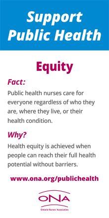 ONA_PublicHealthShareableEquity_2019