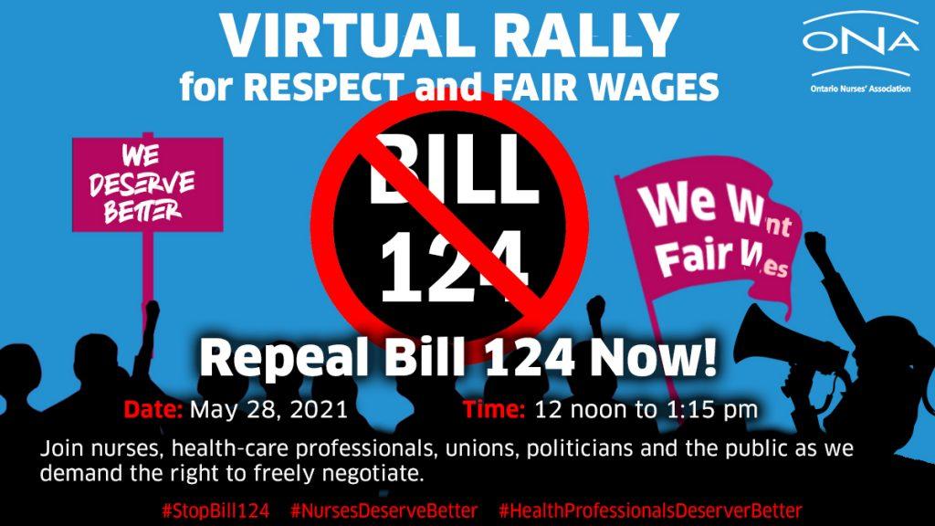 virtual-rally-shareable-horizontal